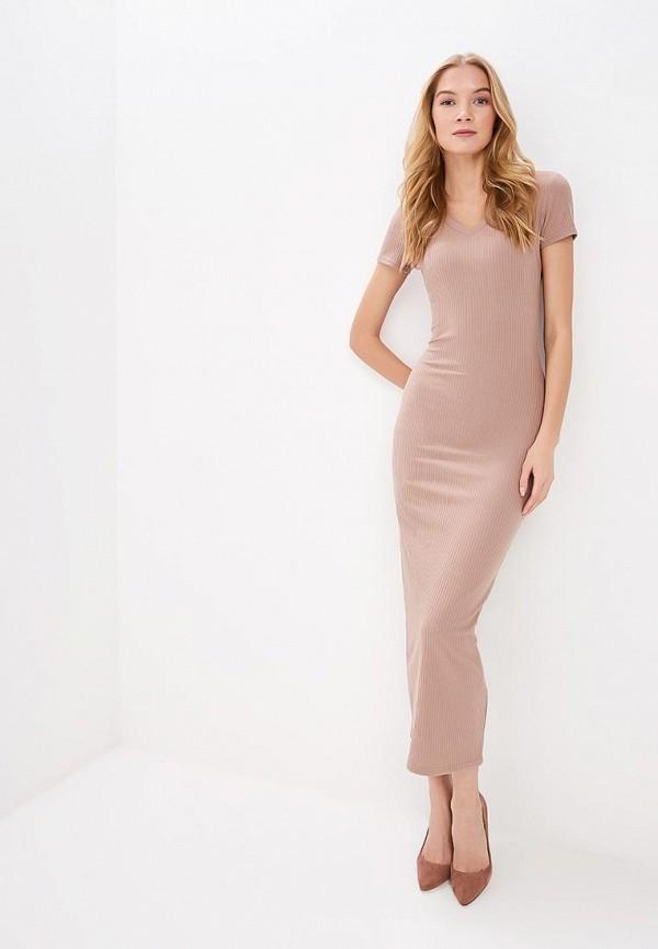 Платье TrendyAngel TrendyAngel TR015EWENTP4 платье trendyangel trendyangel tr015ewdfca5