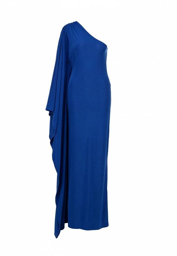 Платье TrendyAngel TrendyAngel TR015EWEPI96 trendyangel 15007