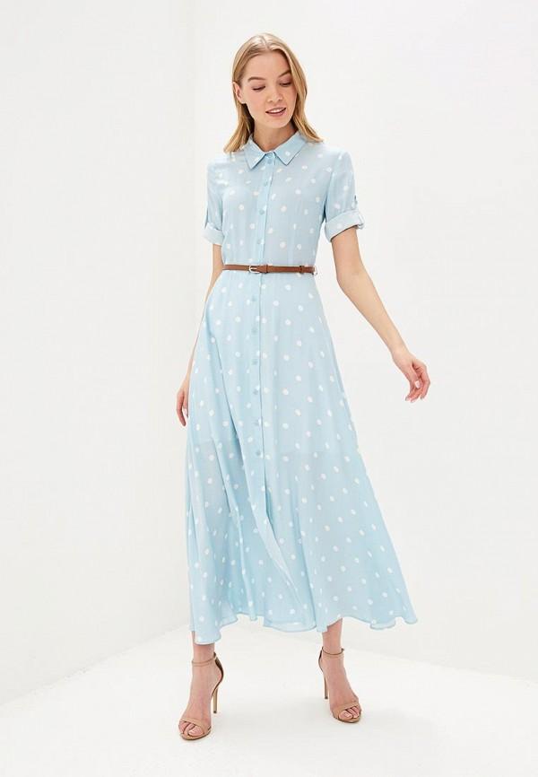 Платье TrendyAngel TrendyAngel TR015EWETOS4 платье trendyangel trendyangel tr015ewqlj38