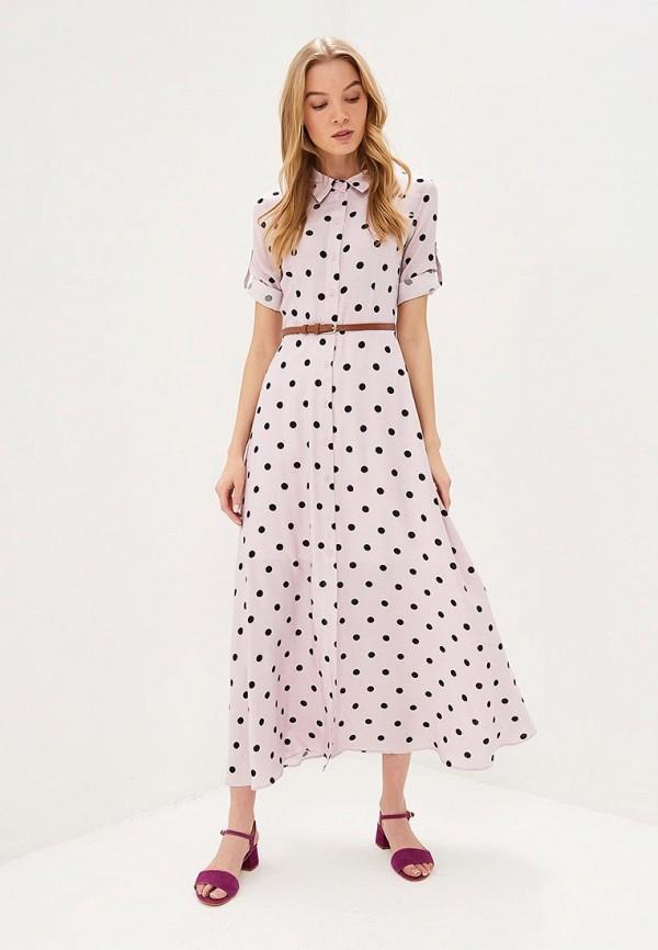 Платье TrendyAngel TrendyAngel TR015EWETOS5 платье trendyangel trendyangel tr015ewbxvo4