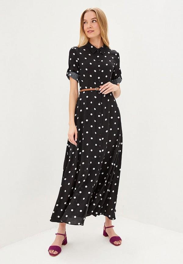 Платье TrendyAngel TrendyAngel TR015EWETOS6
