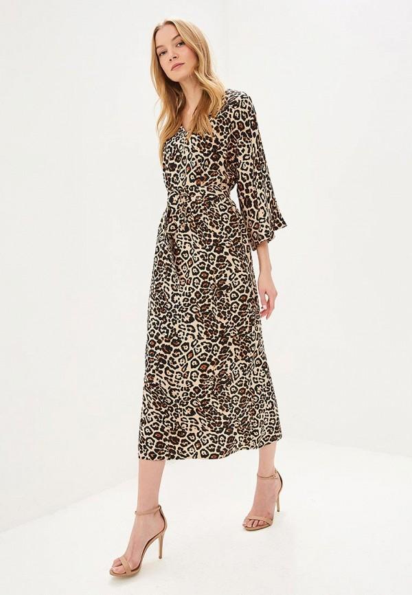 Платье TrendyAngel TrendyAngel TR015EWETOS9
