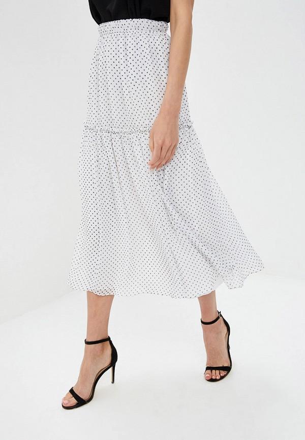 женская юбка trendyangel, белая