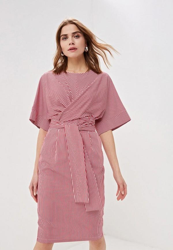 Платье TrendyAngel TrendyAngel TR015EWFIMA1