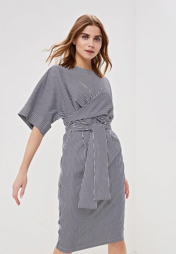 цены Платье TrendyAngel TrendyAngel TR015EWFIMA3