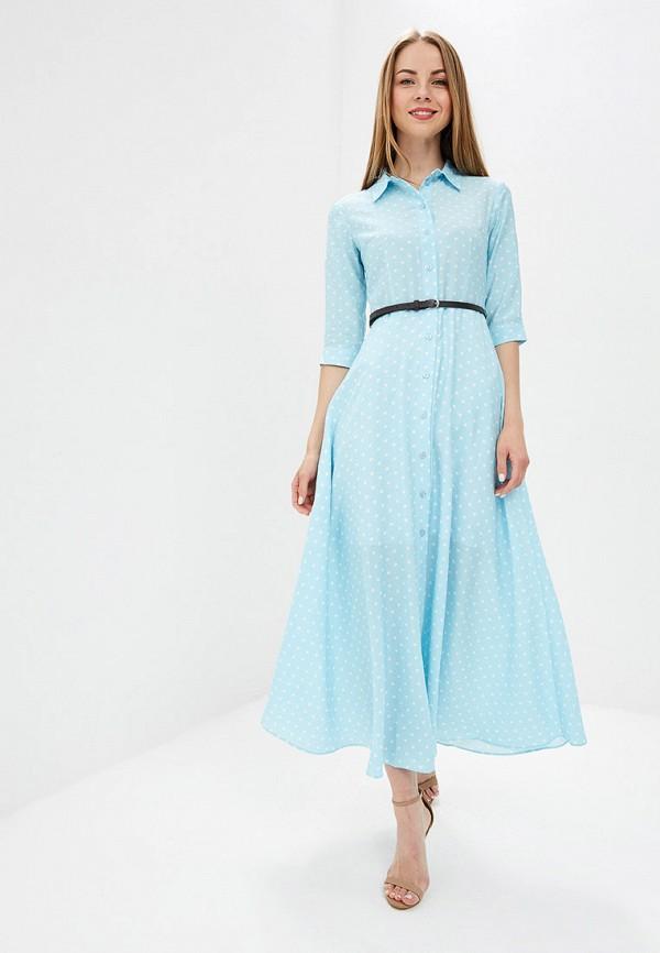 Платье TrendyAngel TrendyAngel TR015EWFKJQ3 платье trendyangel trendyangel tr015ewdfca5
