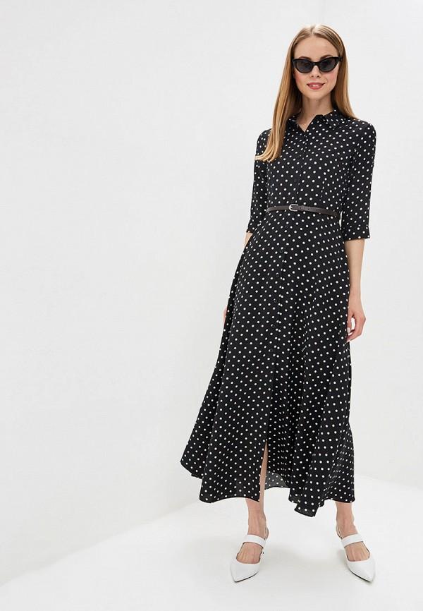 Платье TrendyAngel TrendyAngel TR015EWFKJQ5 цена