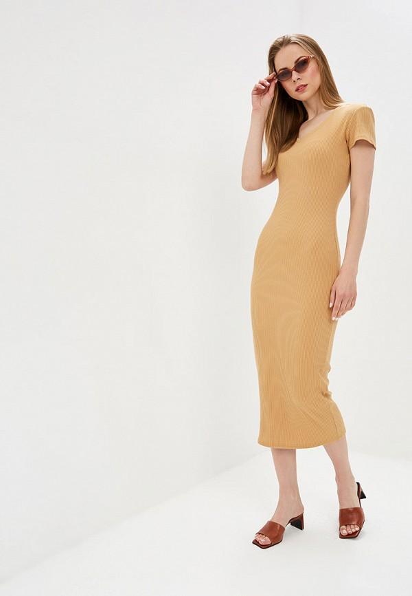 Платье TrendyAngel TrendyAngel TR015EWFKJQ9 платье trendyangel trendyangel tr015ewqlj38