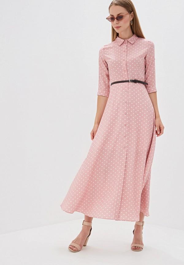 Платье TrendyAngel TrendyAngel TR015EWFQXI4 платье trendyangel trendyangel tr015ewqlj38