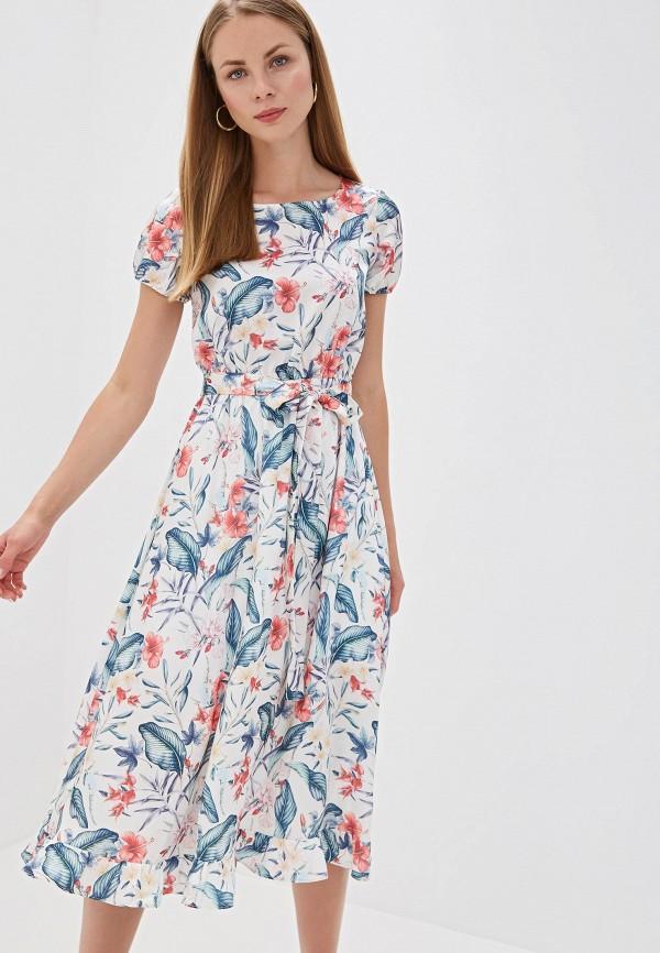 Платье TrendyAngel TrendyAngel TR015EWFQXI5 платье trendyangel trendyangel tr015ewbxvl4