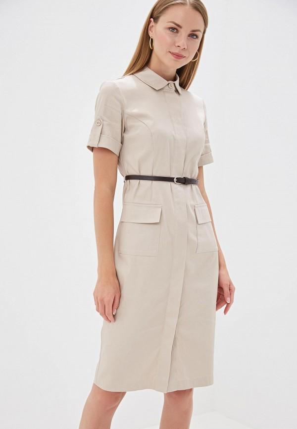 Платье TrendyAngel TrendyAngel TR015EWFQXI6 платье trendyangel trendyangel tr015ewqlj38
