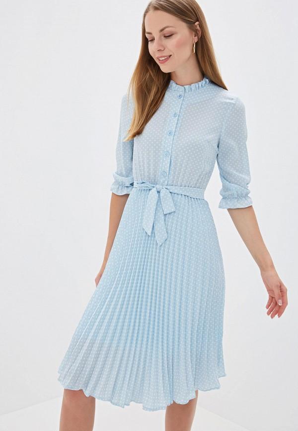 Платье TrendyAngel TrendyAngel TR015EWFSDE2 пальто trendyangel trendyangel tr015ewcnqo9