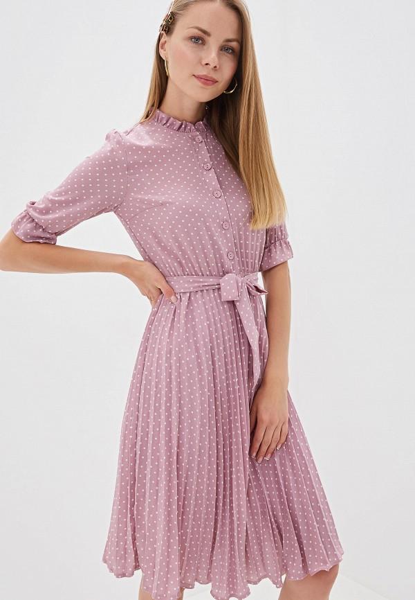 Платье TrendyAngel TrendyAngel TR015EWFSDE3 платье trendyangel trendyangel tr015ewbxvl4