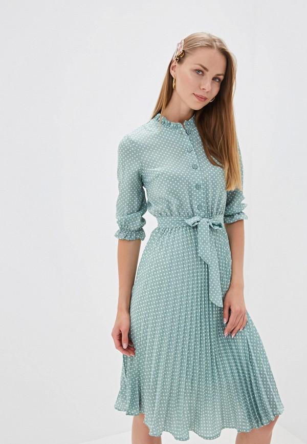 Платье TrendyAngel TrendyAngel TR015EWFSDE6 платье trendyangel trendyangel tr015ewbxvl4