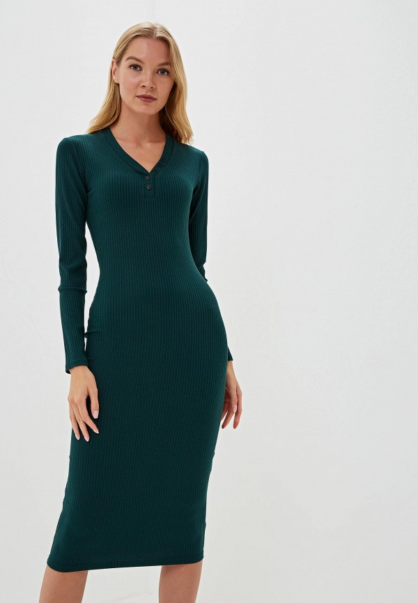 Платье TrendyAngel TrendyAngel TR015EWGFGT1 платье trendyangel trendyangel tr015ewdfca5