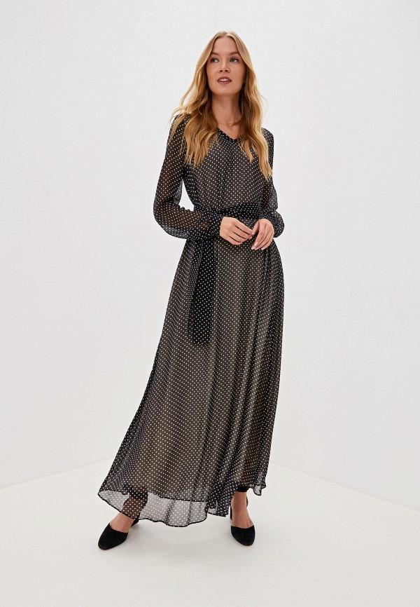 Платье TrendyAngel TrendyAngel TR015EWGFGU0 цена
