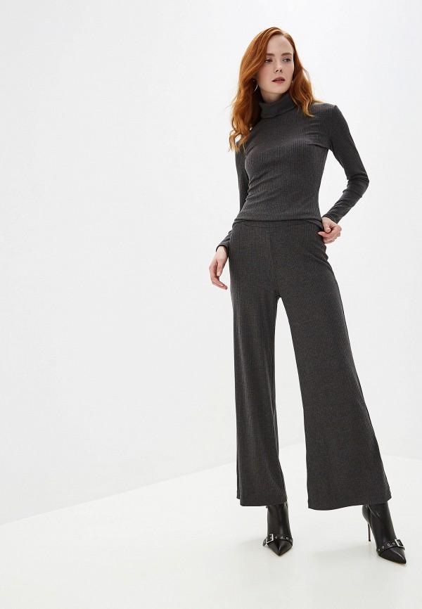 женский костюм trendyangel, серый