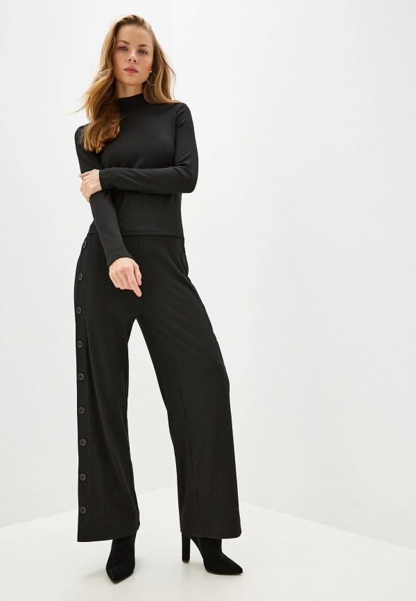 женский костюм trendyangel, черный
