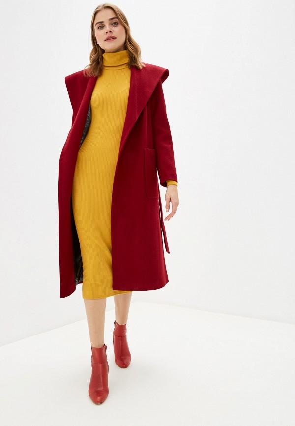Платье TrendyAngel TrendyAngel TR015EWGNIQ5 платье trendyangel trendyangel tr015ewcnqv2