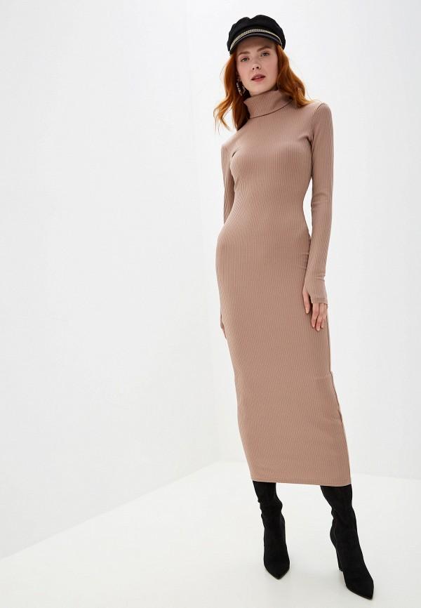 Платье TrendyAngel TrendyAngel TR015EWGNIR3 платье trendyangel trendyangel tr015ewcnqv2