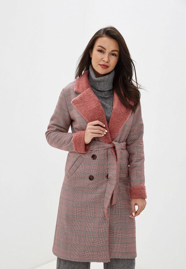 женское пальто trendyangel