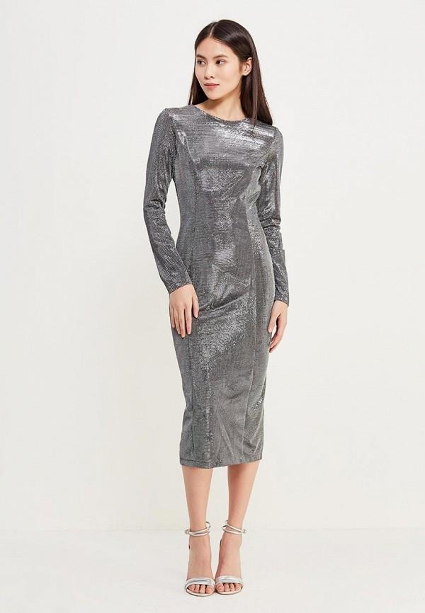 Платье TrendyAngel TrendyAngel TR015EWHYZ36