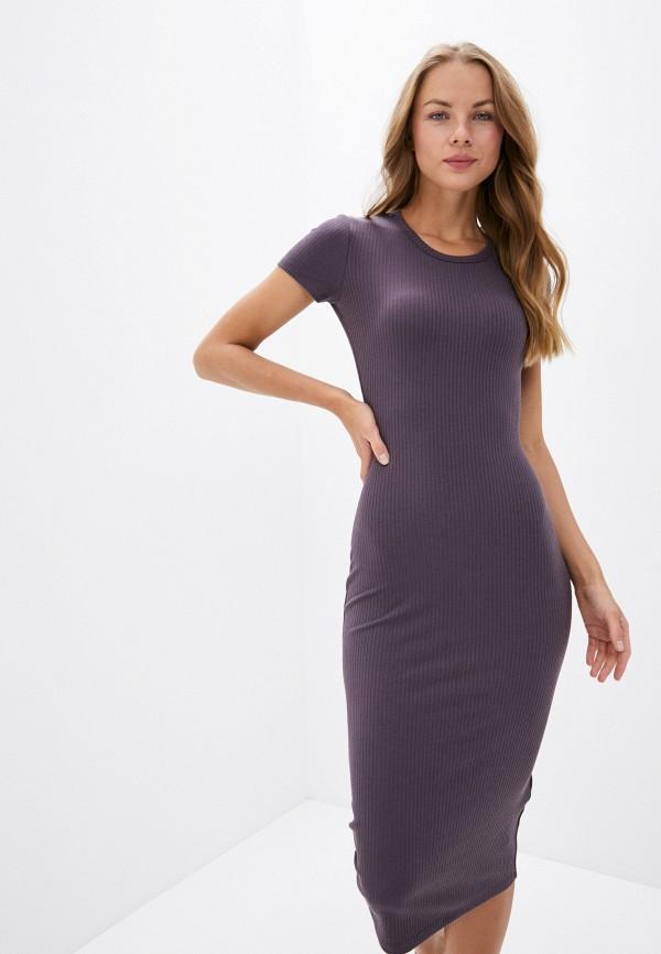 женское платье trendyangel