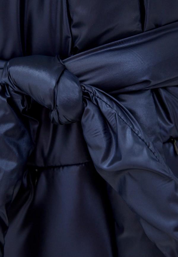 Куртка утепленная TrendyAngel TrendyAngel TABFW20О09