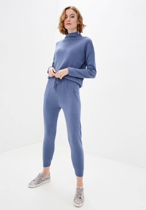 женский костюм trendyangel, синий