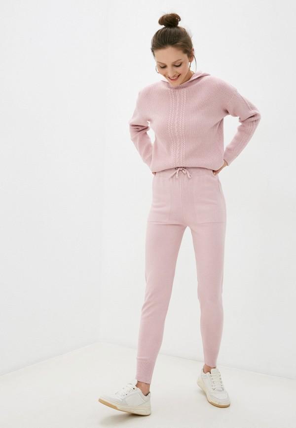 женский костюм trendyangel, розовый
