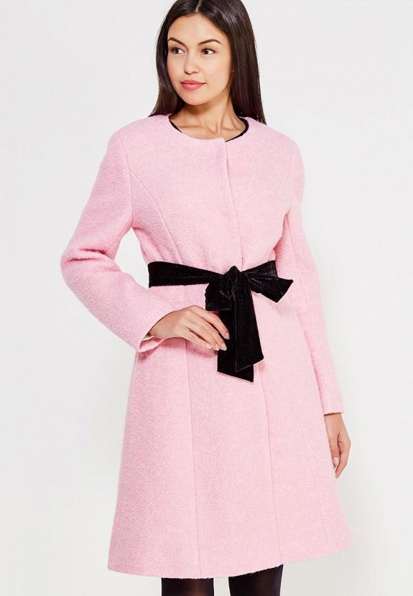 все цены на Пальто TrendyAngel TrendyAngel TR015EWQLJ64 онлайн
