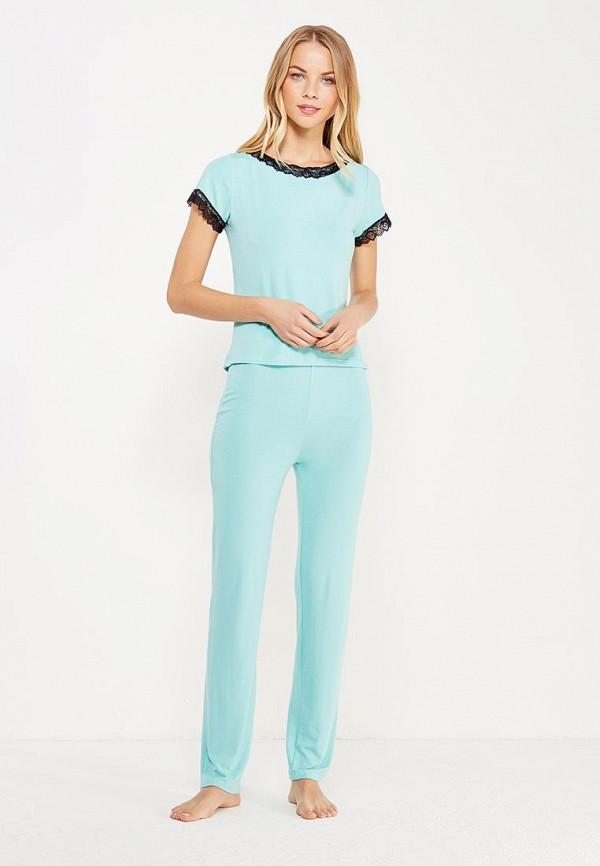 Пижама TrendyAngel TrendyAngel TR015EWWOU41