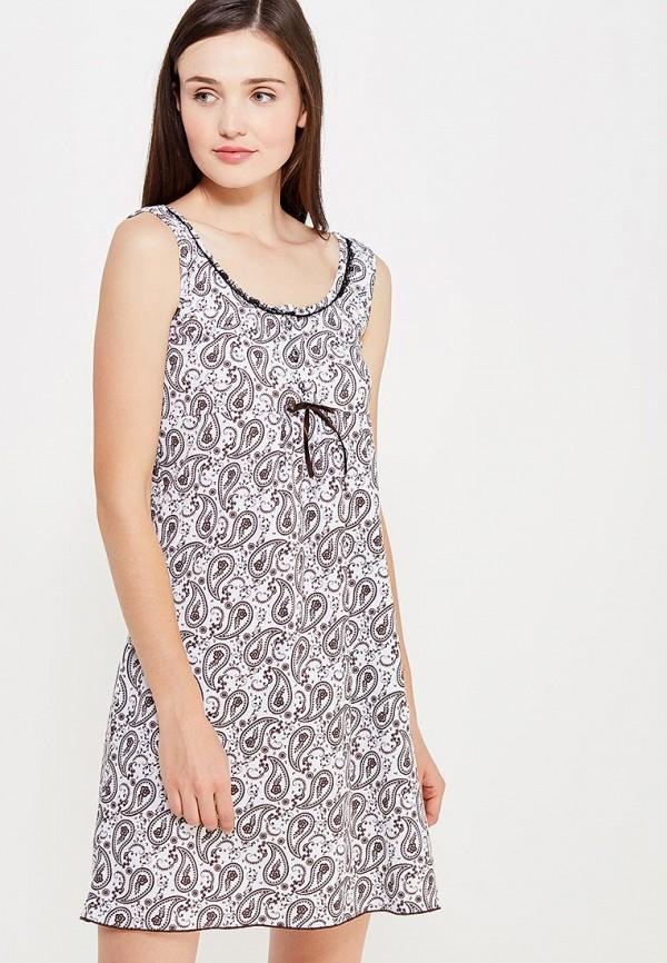 Сорочка ночная TrendyAngel TrendyAngel TR015EWWOU72