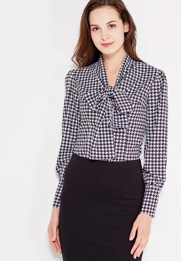 Блуза TrendyAngel TrendyAngel TR015EWWOU79 блуза trendyangel trendyangel tr015ewzps66