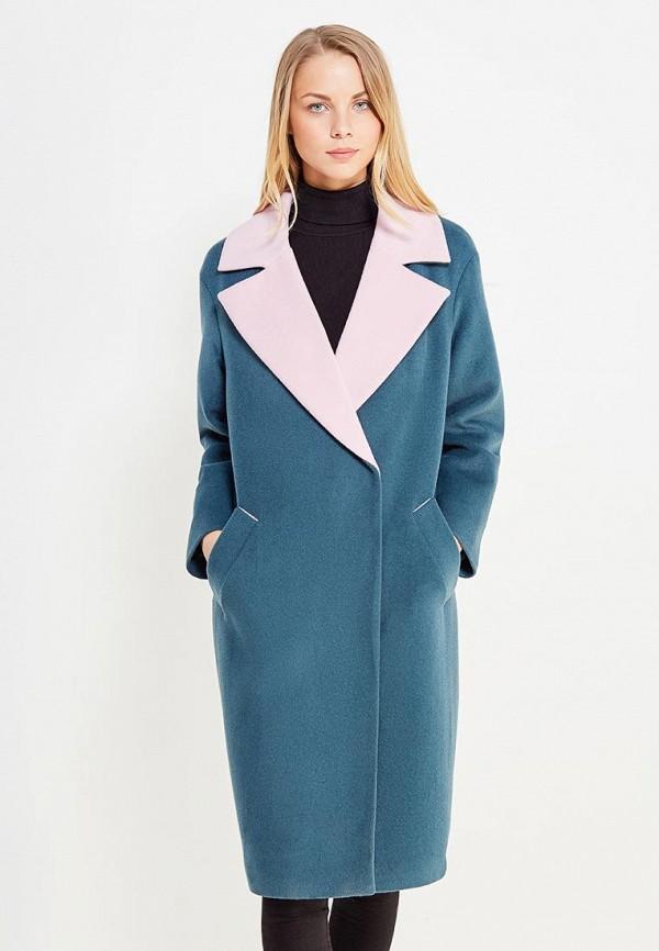 Пальто TrendyAngel TrendyAngel TR015EWWOU89