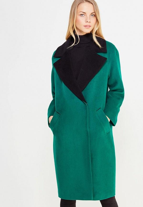 Пальто TrendyAngel TrendyAngel TR015EWWOU91