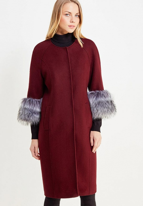 все цены на Пальто TrendyAngel TrendyAngel TR015EWWOU94 онлайн