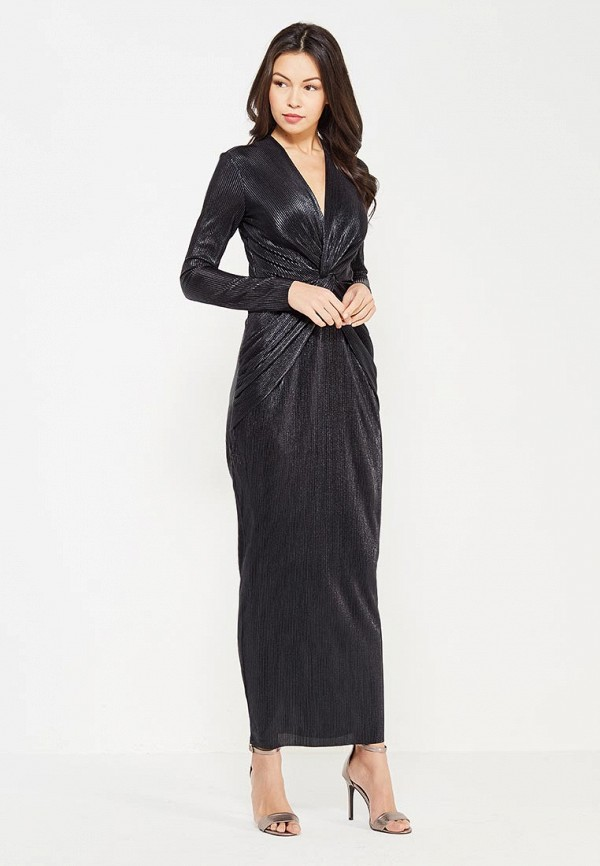 Платье TrendyAngel TrendyAngel TR015EWWOV36 блуза trendyangel trendyangel tr015ewzps66