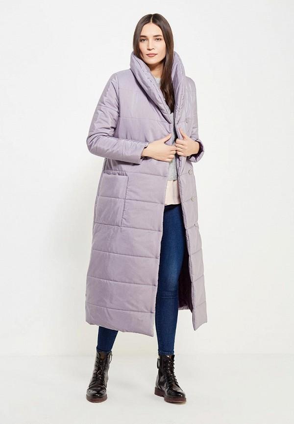Куртка утепленная TrendyAngel TrendyAngel TR015EWWOV65 trendyangel 15007