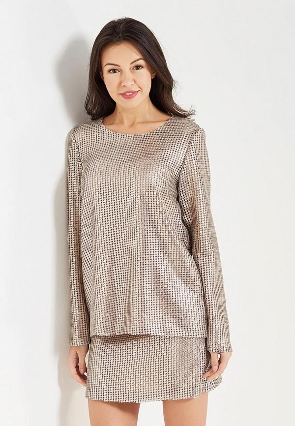 Блуза TrendyAngel TrendyAngel TR015EWZEF26