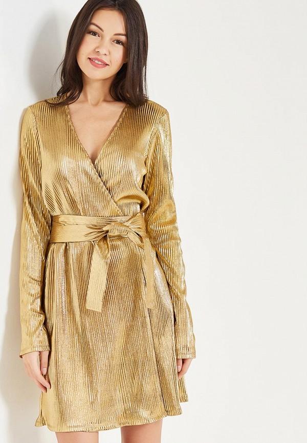 Платье TrendyAngel TrendyAngel TR015EWZEF30