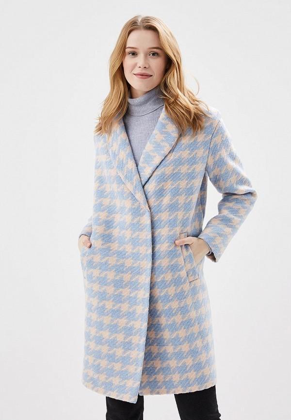 все цены на Пальто TrendyAngel TrendyAngel TR015EWZPS26 онлайн