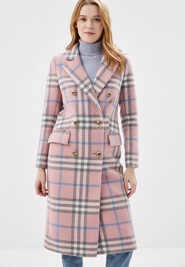 Пальто TrendyAngel TrendyAngel TR015EWZPS30 пальто trendyangel trendyangel tr015ewcnqp0