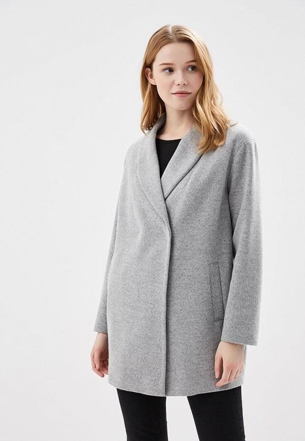 все цены на Пальто TrendyAngel TrendyAngel TR015EWZPS32 онлайн