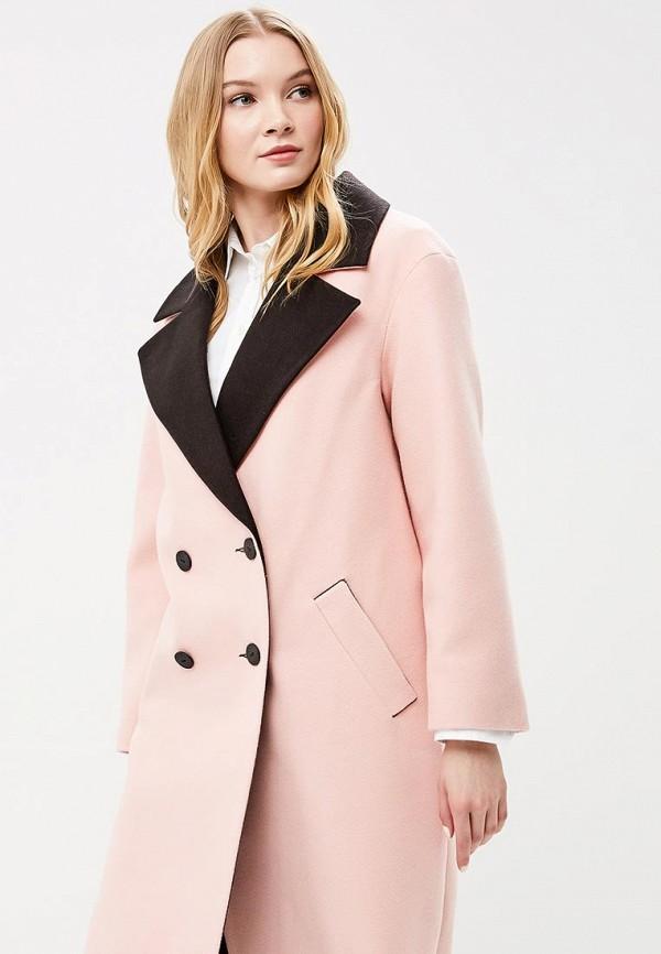 все цены на Пальто TrendyAngel TrendyAngel TR015EWZPS34 онлайн