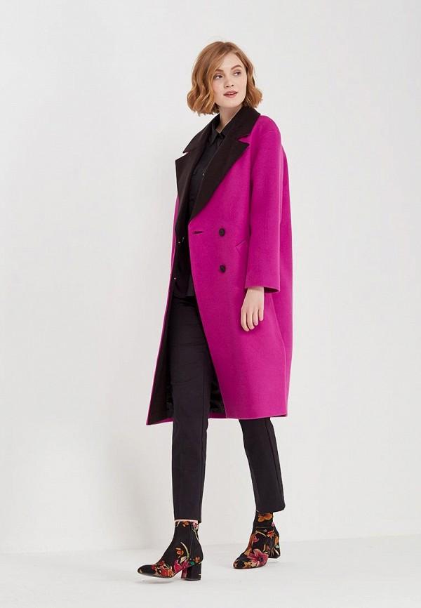 Пальто TrendyAngel TrendyAngel TR015EWZPS36 пальто trendyangel trendyangel tr015ewzps33