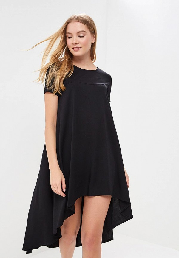 Платье TrendyAngel TrendyAngel TR015EWZPS45 trendyangel 15007