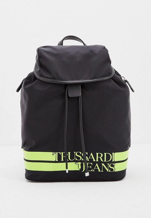 Рюкзак Trussardi Jeans Trussardi Jeans 71b00106