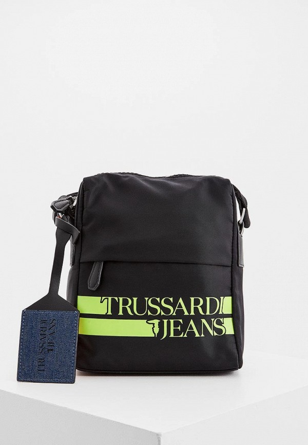 Сумка Trussardi Jeans Trussardi Jeans 71b00093
