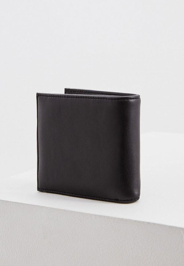 Фото 2 - мужской кошелек или портмоне Trussardi Jeans